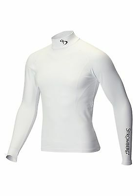Stromberg Thermal Baselayer