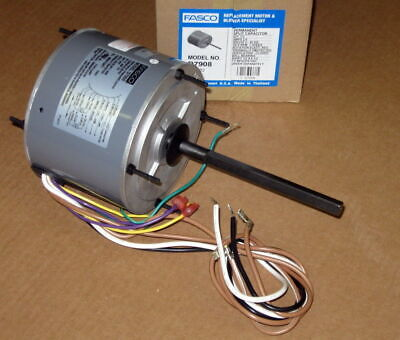AC AIR CONDITIONER Condenser Fan Motor 1/3 HP 1075 RPM 230 Volts for  Mars Condenser Fan Motor Wiring Diagram on heat pump condenser fan wiring diagram, bathroom exhaust fan with light wiring diagram, door wiring diagram, rheem ac wiring diagram, fan capacitor wiring diagram, how does an air conditioner work diagram, contactor wiring diagram, condensing unit wiring diagram, thermostat wiring diagram, fan clutch wiring diagram, 3 wire condenser fan motor diagram, flame sensor wiring diagram, radiator fan wiring diagram, air conditioner wiring diagram, trane air conditioning wiring diagram, defrost heater wiring diagram, electric fan wiring diagram, schumacher battery charger parts diagram, oil pump wiring diagram, condenser capacitor wiring,