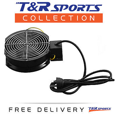 Air Hockey Table Fan Replacement for all Size Air Hockey Tables / Top