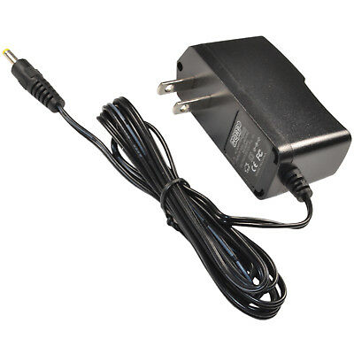 AC Power Adapter Charger for Dymo LabelManager 260P 280 360D 420P Labelmaker