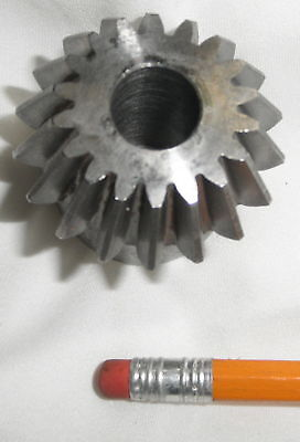 Bevel Gear Incom International 1561887 Navair 3020-00-763-5071