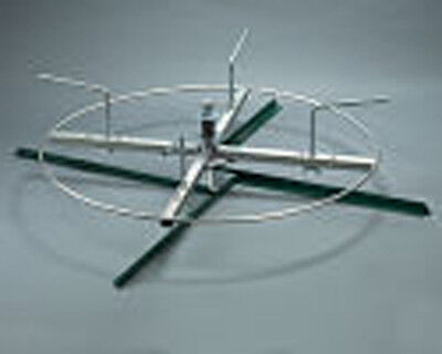 Spinning Jenny For Hi Tensile Wire