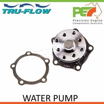 Cooling Systems Water Pump for DAIHATSU TERIOS J100 1.3L 4cyl HC-EJ With Square Hub TF3122 Parts & Accessories