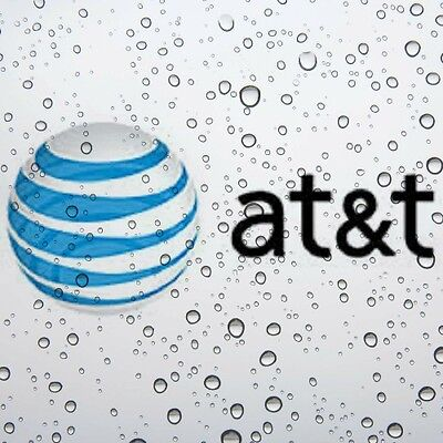 At&T Factory Unlock Code Zte Maven Z812  Very Fast