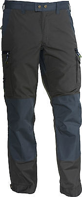 Swedteam Jagd- und Outdoorhose HERMELIN - 92-235