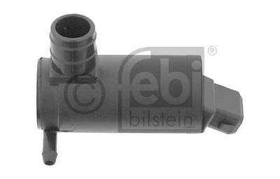 POMPE A EAU LAVE GLACE FORD ESCORT 7 VII GAL AAL ABL RS 2000 4x4 02.1995-10.1998