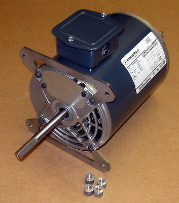 SB1188523 Motor for SouthBend Oven 1188523 68-1074