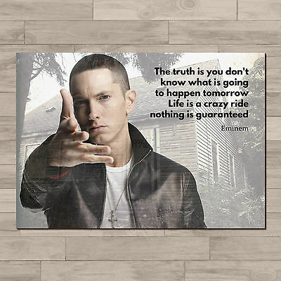eminem is right by mary eberstadt essay