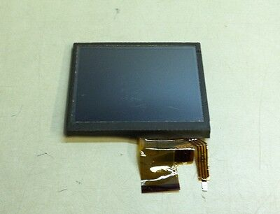 Garmin Zumo 3.5'' QVGA LCD Screen Panel + Digitizer for Models 400 450 500 550