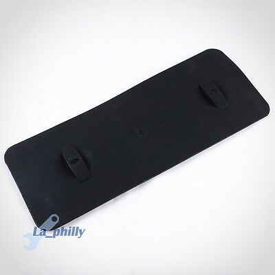 New Black Battery Tray Cover 8E1819422A 01C for Audi A4 8E B6 B7