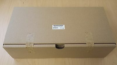 RM1-2763-030 Genuine OEM Sealed Fuser 110V HP Brand New