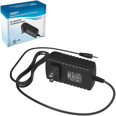6V AC Power Adapter for Mr. Heater Big Buddy Portable Propane Heater #F276127