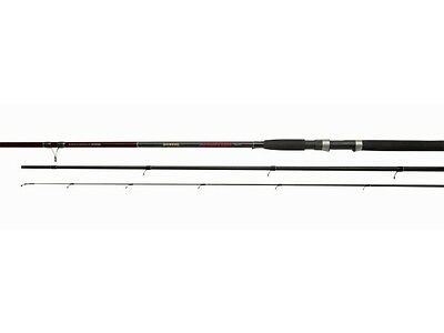 Browning Ambition Match / 3,90 - 4,20m / match float rods