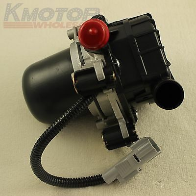 Brand New Air Pump Assembly for Toyota Lexus Sequoia Tundra 4Runner 17610-0C010