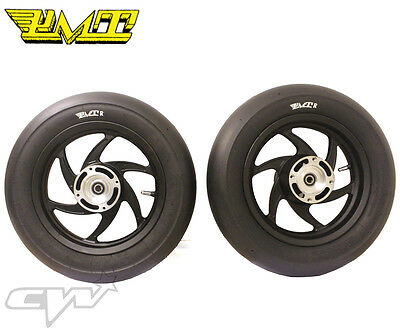 pit bike wheels and tyres