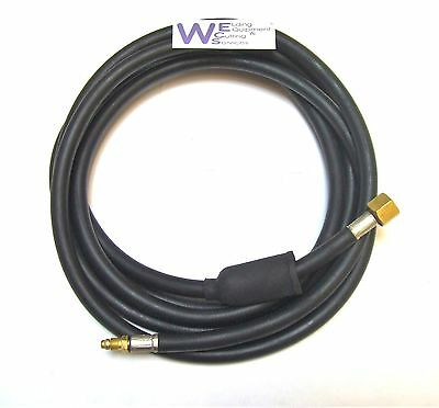 WP18 Tig Torch Power Cable