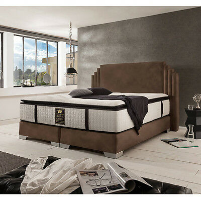 king size bett king size bett kreatives haus design top 10 king size bett test vergleich. Black Bedroom Furniture Sets. Home Design Ideas