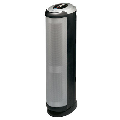 Bionaire 99.97% True HEPA Tower Air Purifier BAP1700-CN9