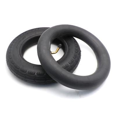 Pram Tyre Tube 10x2 for Stroller Mountain Buggy Duet swift