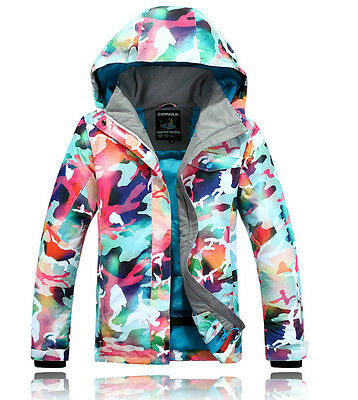 2015 New Outdoor Sports Clothing Windproof Eiderdown Hood Jacket Skating Clothes