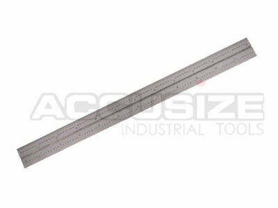 "12"" 4R Individual Blades for Combination Square Sets, #EG02-0340"