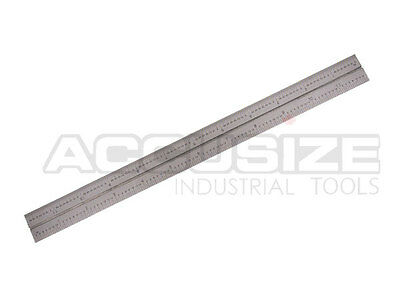 "24"" 4R Individual Blades for Combination Square Sets, #EG02-0350"