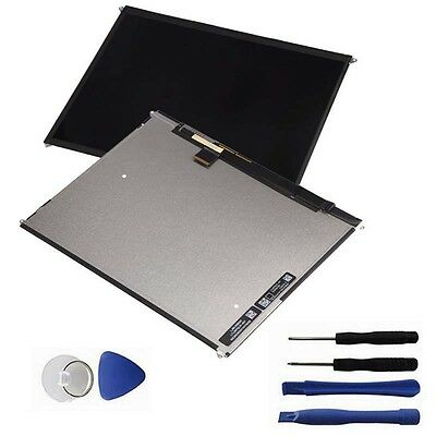 For Apple iPad 3 iPad 4 3rd 4th Gen 4G LCD Screen Display Replacement Part OEM