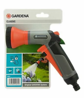 Gardena Classic Water Sprayer 18311