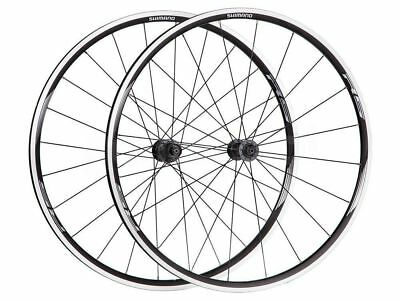 2016 SHIMANO 10 or 11 Speed Road Bike Wheels Wheelset WH-R010