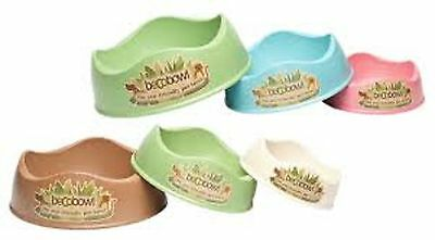 Beco Bowl Extra Small Pink, Premium Service, Fast Dispatch
