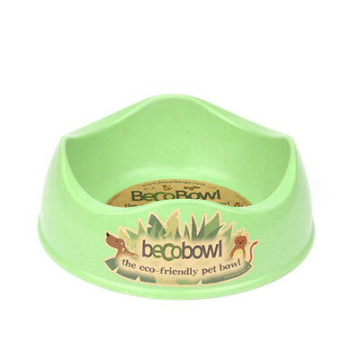 Beco Bowl Extra Small Green, Premium Service, Fast Dispatch