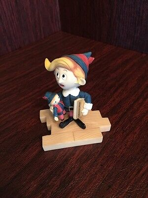Rudolf And The Island Of Misfit Toys Jeremy W/Book #104257