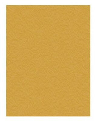 Crafts-Too Heat Resistant Non-Stick Work Mat CT2032-563