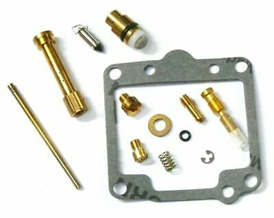 KR Vergaser Reparatur Satz,Carburetor Repair Set SUZUKI LS 650 Savage 1986-1988