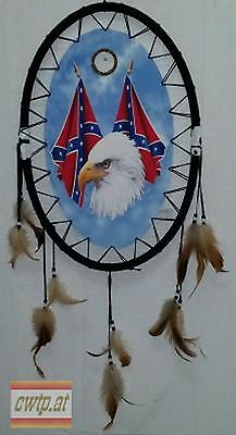 "Dreamcatcher ""Eagle"""