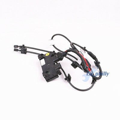 Luggage Compartment Auto Open Easy System Foot Sensor For AUDI A6 S6 Touareg CC