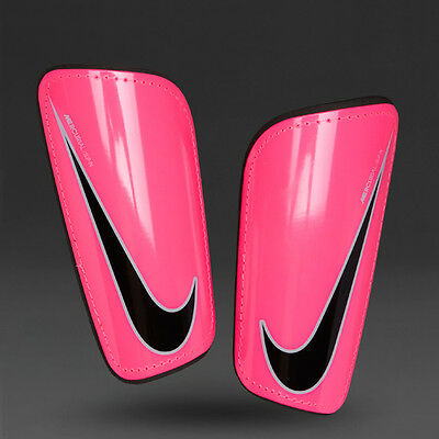 NIKE Parastinchi Hard Shell Slip-In