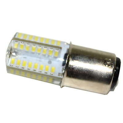 40 SINGER Sewing Machine LED Bulb With 4040 Led Chips 4040404 Delectable Led Bulb For Singer Sewing Machine