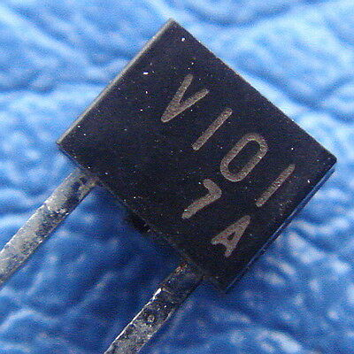 1SV101 TOSHIBA Variable Capacitance diode,Varactor,x200