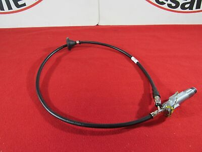 DODGE RAM Replacement Antenna Cable NEW OEM MOPAR