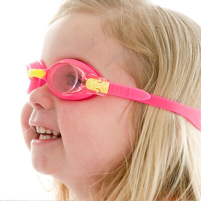 Splash About Children's Swimming Goggles