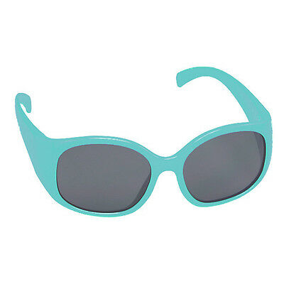 Splash About Children's Sunglasses