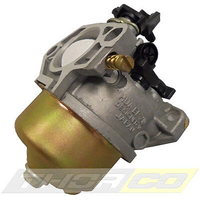 Non Genuine Carburettor Carb Compatible With Honda Gx390 Engine Carburetor For
