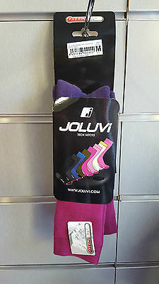 Pack 2 pares de calcetines THERMOLITE JOLUVI CLASSIC
