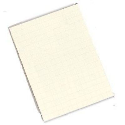 3D Hi-Tack 7mm Square White Glue Sticky 196 Pads Card Making Crafting 2mm Thick
