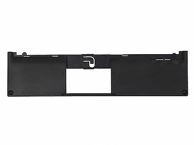 Palmrest Empty cover For Lenovo ThinkPad X220 Tablet, X220T【New】