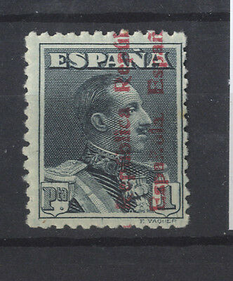 Alfonso Xiii  602 * Mlh