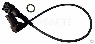 BMW e39 e46 CAMshaft position RPM Sensor OEM cam shaft sender sending unit