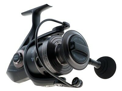 Penn Conflict / 1000 - 8000 / spinning reels Carretes
