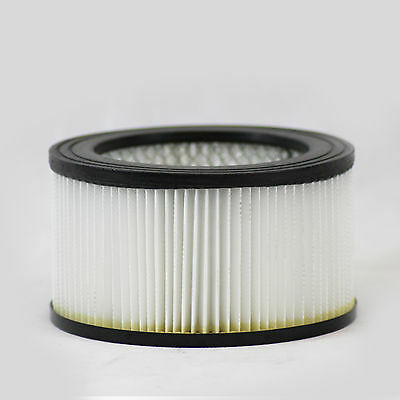 1200W Ash Vacuum - Filter Only